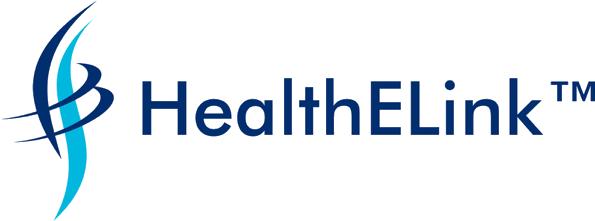 HealthElink Hepatitis C Study